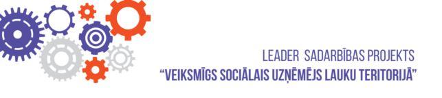 """Seminārā """"Sociālo uzņēmumu un pašvaldību sadarbība"""" gūtās atziņas"""