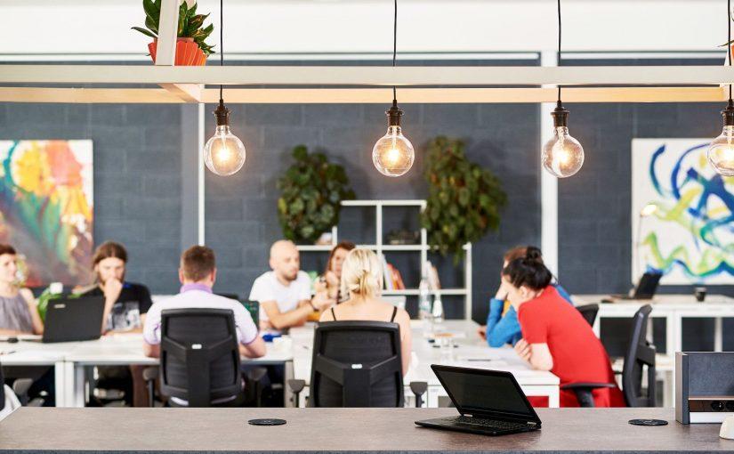 LIAA Biznesa inkubatoros gaida jaunos uzņēmējus